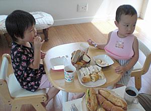 girl\'s lunch_b0195783_9461556.jpg