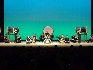太鼓祭西日本大会_d0027486_17525413.jpg