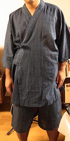 【味噌競演】 大北海道展の味噌らーめん + 手前味噌第一弾_e0197587_23253120.jpg