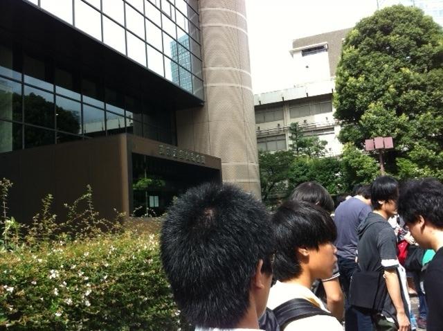 バトルブレイク 全国大会 東京_f0236990_20482892.jpg