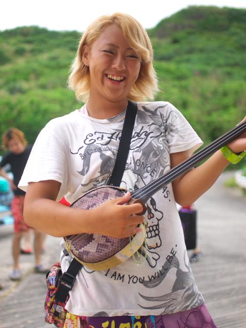 宮古島の風景 旅は一期一会_f0024992_9534625.jpg