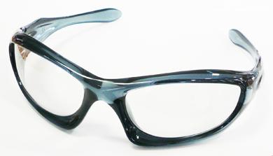 OAKLEY MONSTERDOG用GOODMANグッドマン調光レンズ発売開始!_c0003493_11245137.jpg
