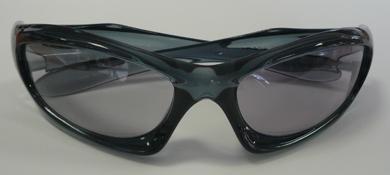 OAKLEY MONSTERDOG用GOODMANグッドマン調光レンズ発売開始!_c0003493_1130581.jpg