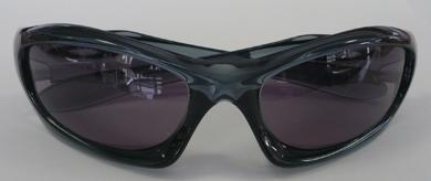 OAKLEY MONSTERDOG用GOODMANグッドマン調光レンズ発売開始!_c0003493_1232014.jpg