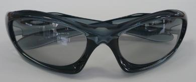OAKLEY MONSTERDOG用GOODMANグッドマン調光レンズ発売開始!_c0003493_123546.jpg