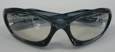 OAKLEY MONSTERDOG用GOODMANグッドマン調光レンズ発売開始!_c0003493_1243823.jpg