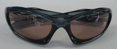 OAKLEY MONSTERDOG用GOODMANグッドマン調光レンズ発売開始!_c0003493_1245145.jpg