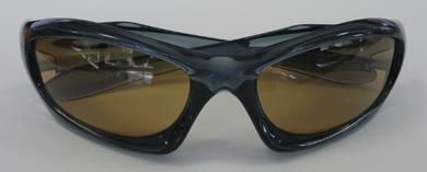 OAKLEY MONSTERDOG用GOODMANグッドマン調光レンズ発売開始!_c0003493_1261437.jpg