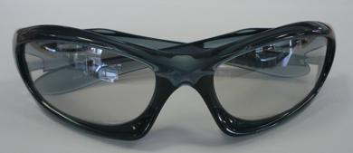 OAKLEY MONSTERDOG用GOODMANグッドマン調光レンズ発売開始!_c0003493_1271933.jpg
