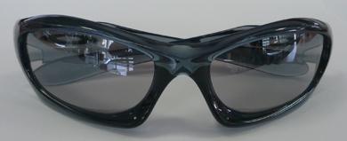 OAKLEY MONSTERDOG用GOODMANグッドマン調光レンズ発売開始!_c0003493_1272969.jpg