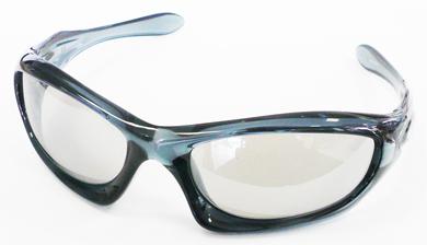 OAKLEY MONSTERDOG用GOODMANグッドマン調光レンズ発売開始!_c0003493_1282523.jpg