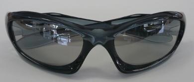 OAKLEY MONSTERDOG用GOODMANグッドマン調光レンズ発売開始!_c0003493_1284028.jpg