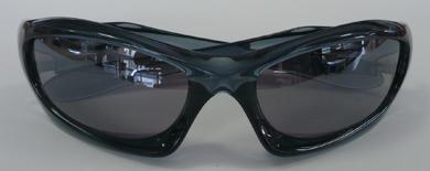 OAKLEY MONSTERDOG用GOODMANグッドマン調光レンズ発売開始!_c0003493_1285336.jpg