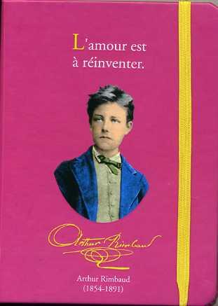 フランスのノート_c0100195_1916910.jpg