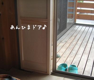 f0068501_15493497.jpg