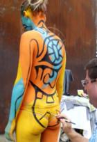 ニューヨークで裸になるときは場所を選びましょう_b0007805_2213474.jpg
