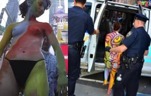 ニューヨークで裸になるときは場所を選びましょう_b0007805_22323348.jpg