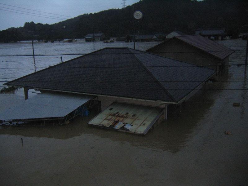 水害お見舞い_c0047906_2156582.jpg