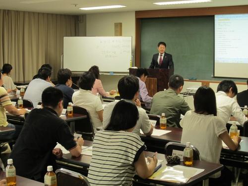 名古屋で歯科開業セミナー_c0071847_941136.jpg