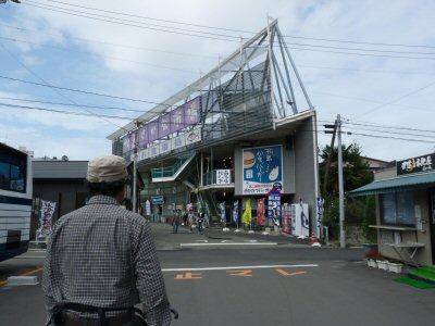 松島_f0019247_2014291.jpg