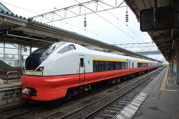 青春18きっぷ 大阪ー札幌の旅!_d0202264_1812541.jpg