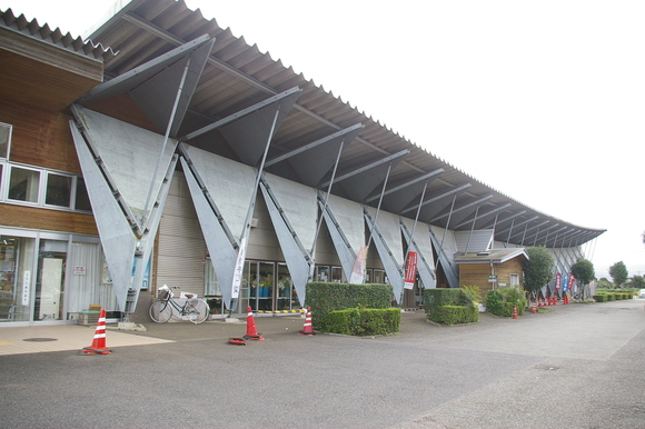 鉄道公園のあとは西多摩周遊/ short trip to westward of Tokyo_a0186568_18211442.jpg
