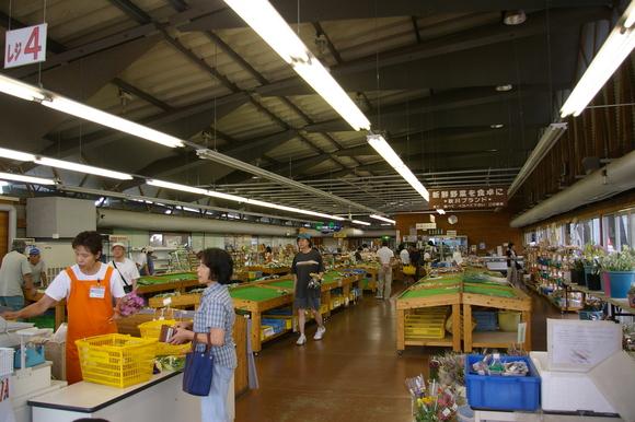 鉄道公園のあとは西多摩周遊/ short trip to westward of Tokyo_a0186568_18271067.jpg
