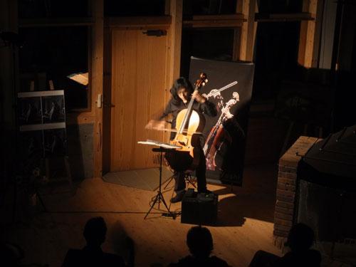 吉川よしひろチェロコンサート2011_c0189970_17434827.jpg