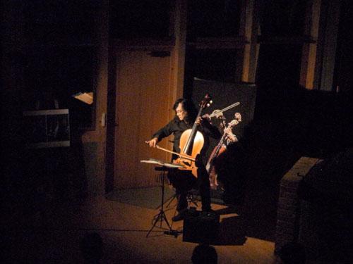 吉川よしひろチェロコンサート2011_c0189970_17443260.jpg