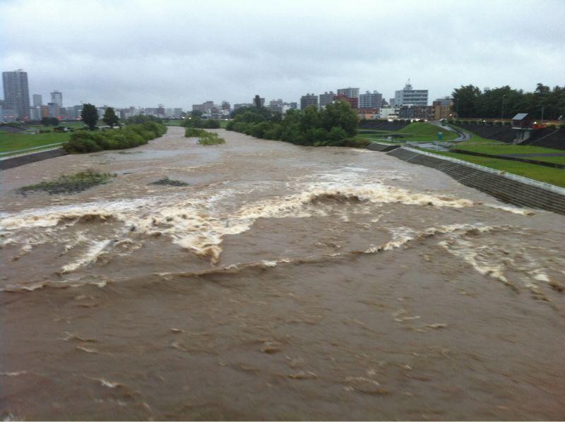 Toyohira River_e0014773_2226567.jpg