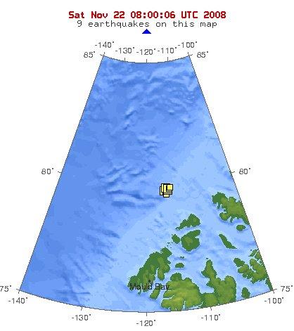 深度10km人工地震_c0139575_20241520.jpg