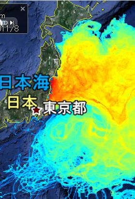 深度10km人工地震_c0139575_22531167.jpg