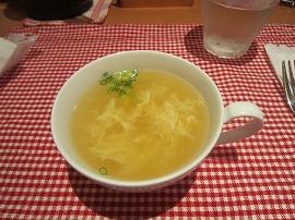 トンコパン / 神戸マダム御用達の洋食屋_e0209787_22555110.jpg