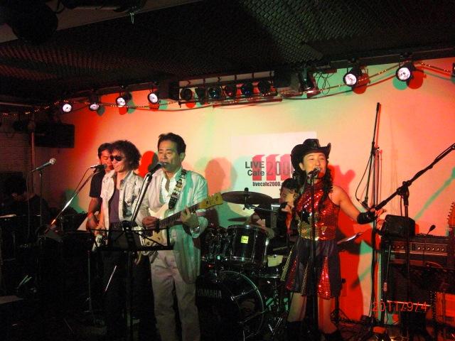 ライブカフェ2000にて盛春ライブ終了_e0119092_1321478.jpg