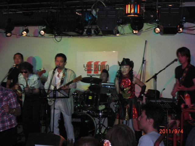 ライブカフェ2000にて盛春ライブ終了_e0119092_13222799.jpg