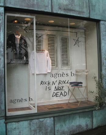 パリの街角_f0061394_1625354.jpg