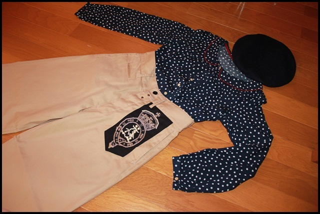 初秋ファッション_a0213806_10232653.jpg