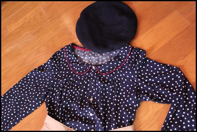 初秋ファッション_a0213806_10244261.jpg