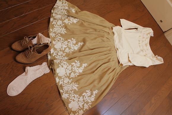 初秋ファッション_a0213806_103139.jpg