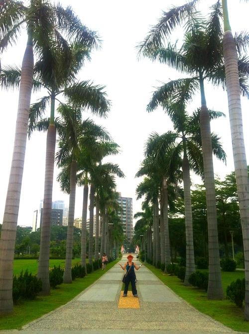台湾で夏休み その3_f0115311_5471018.jpg