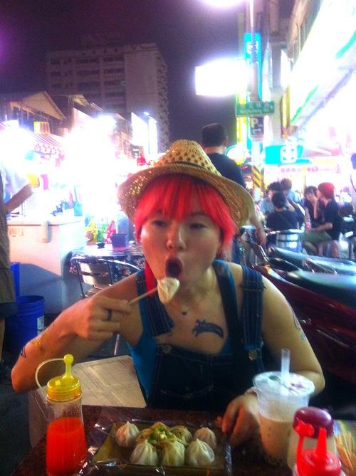 台湾で夏休み その3_f0115311_5552445.jpg