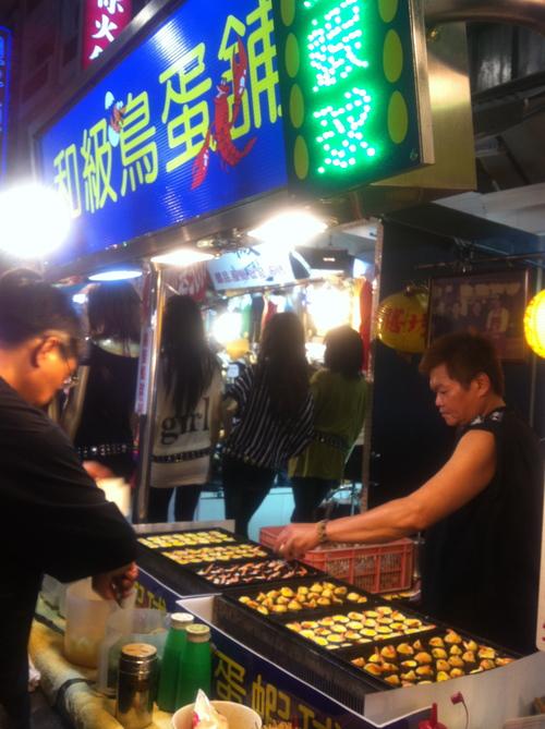 台湾で夏休み その3_f0115311_5555547.jpg