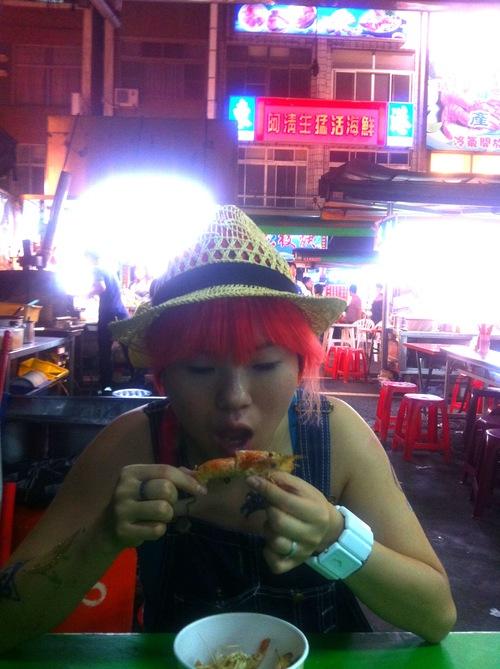台湾で夏休み その3_f0115311_5563690.jpg