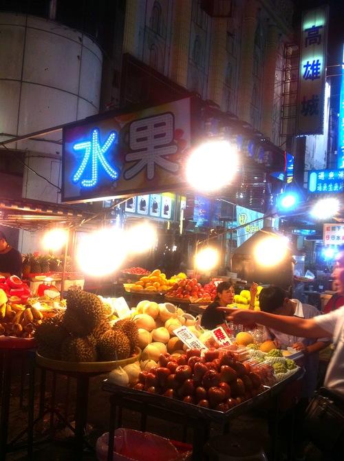 台湾で夏休み その3_f0115311_5571383.jpg