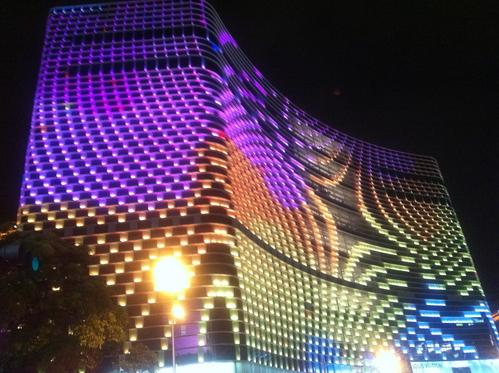 台湾で夏休み その3_f0115311_6134269.jpg