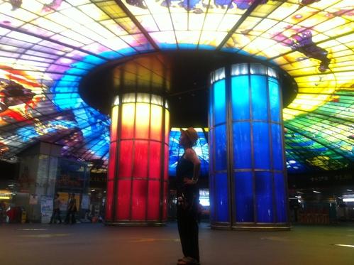台湾で夏休み その3_f0115311_6185258.jpg