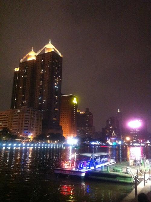 台湾で夏休み その3_f0115311_653691.jpg