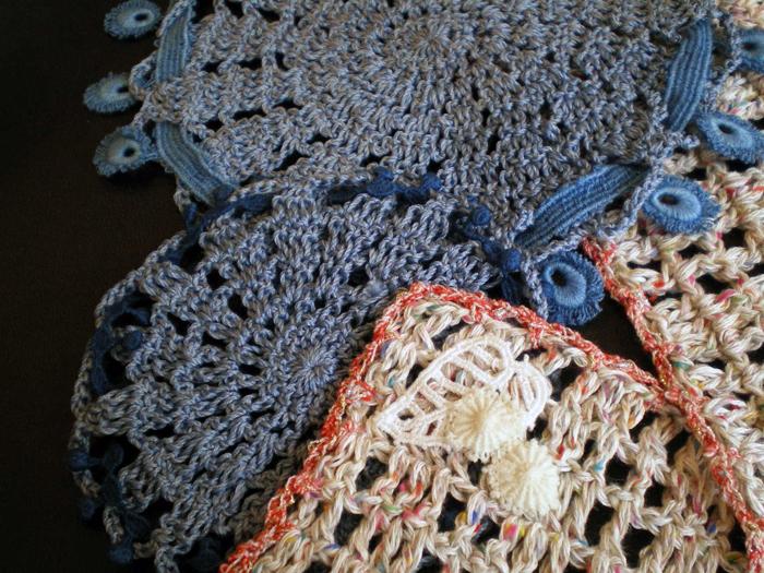 Lacecenter 2回目の Knitting Workshop を開催します!_b0117913_1393293.jpg