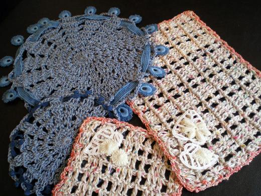 Lacecenter 2回目の Knitting Workshop を開催します!_b0117913_139585.jpg