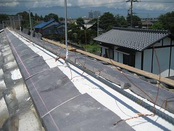 松本地震 その後・・_d0105615_18595744.jpg